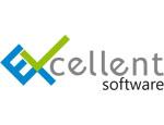 GJFM Excellent Software